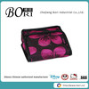 discount pretty cosmetic bag laminated material cpp bag
