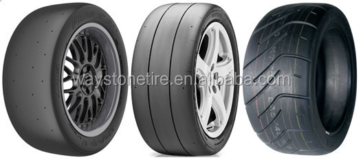 zestino semi slick and wet tyres for race car 215 45 17. Black Bedroom Furniture Sets. Home Design Ideas