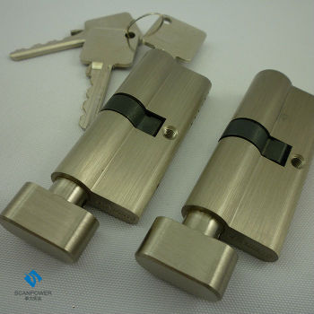 Door lock cylinder types european profile cylinder buy for Door lock types