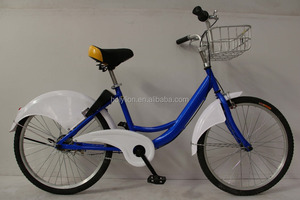 High quality ofo mobike GPS bike bicycle city bike