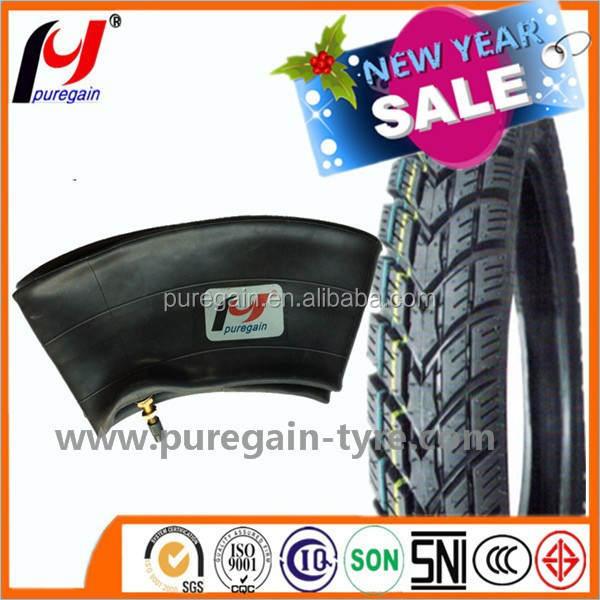 guangzhou motorcycle parts tire and tube 300-18 motorcycle tyre price