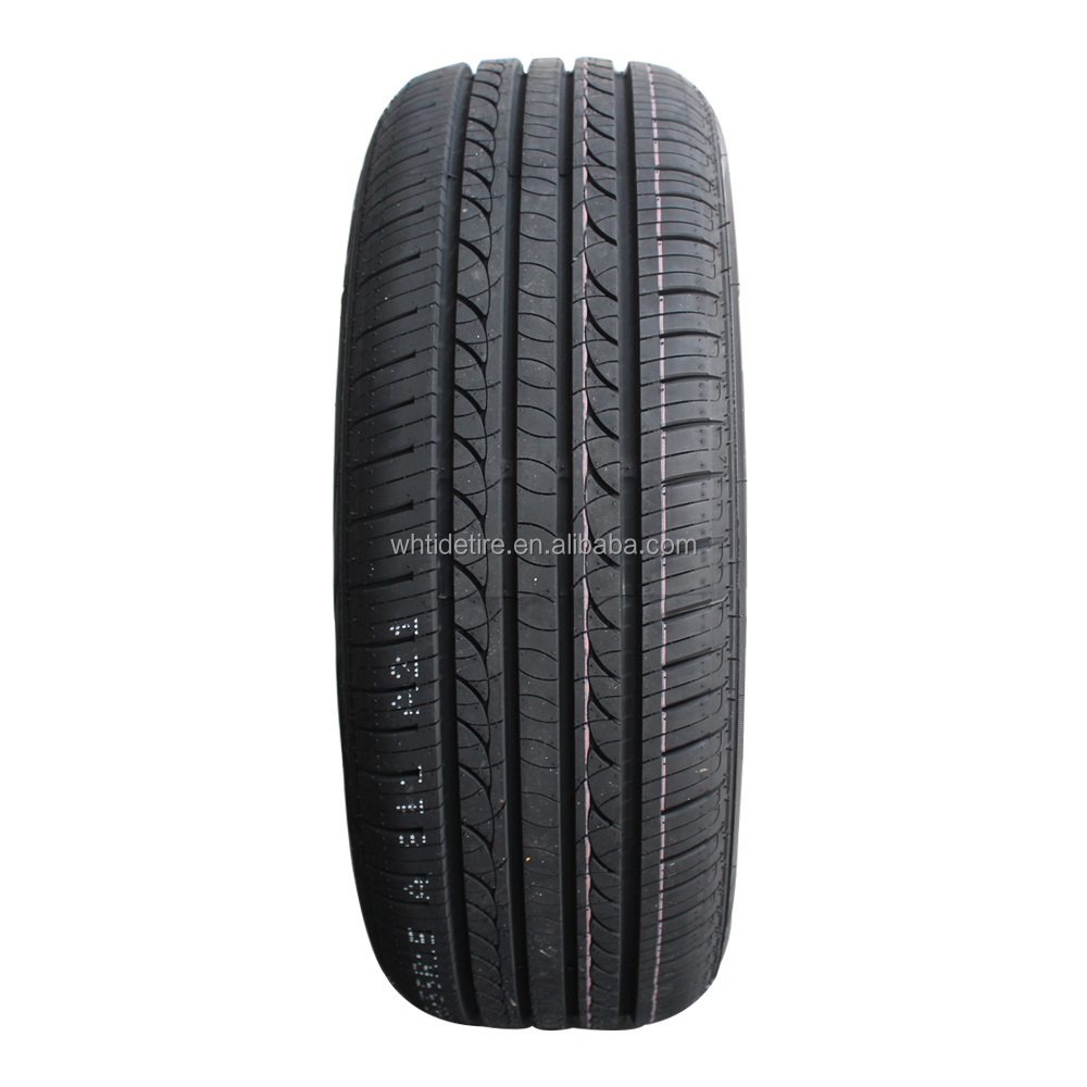 <strong>tires</strong> 205/60/16