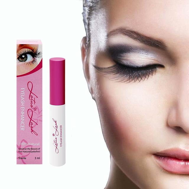 Eyelashes Grower Source Quality Eyelashes Grower From Global
