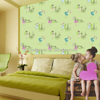 2014 hot sale south korean style home decor wallpaper - buy home