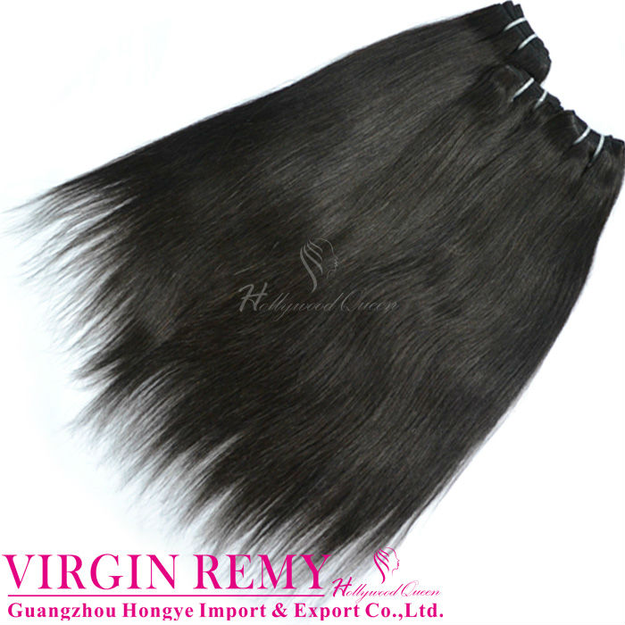 100% peruvian human hair new product directly at factory price