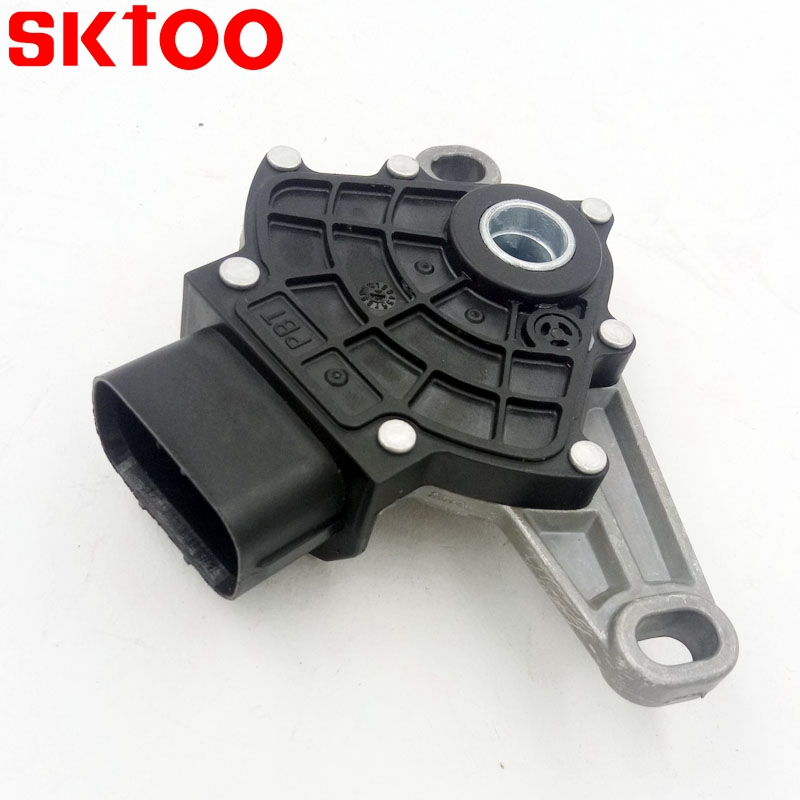 parking sensor auto park and neutral switch 93741830 for Chevrolet Aveo /optra/