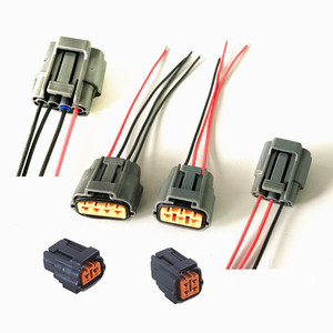Ford Ignition Wires, Ford Ignition Wires Suppliers and
