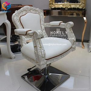 Surprising Second Hand Barber Chair For Sale Wholesale Suppliers Beutiful Home Inspiration Aditmahrainfo