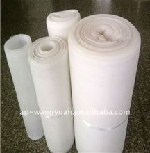 Fiberglass Wire Cloth for Construction(factory)