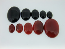 Raw Agate Stones Suppliers And Manufacturers At Alibaba