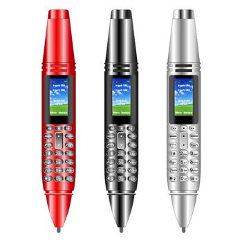Výsledok vyhľadávania obrázkov pre dopyt Mini Pen Mobile
