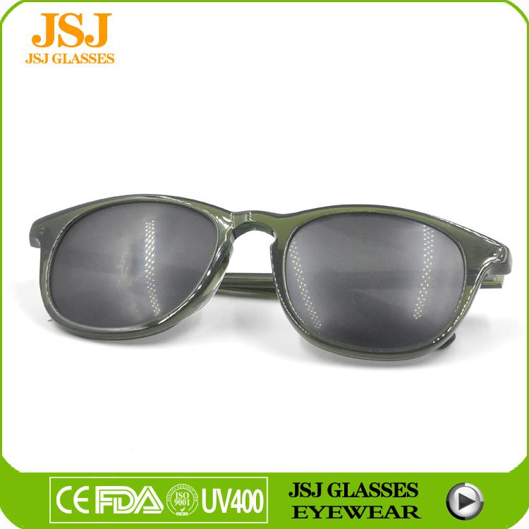 aeec87b614 Alibaba.com에서 고품질의 투명 쉴드 선글라스 제조사와 투명 쉴드 선글라스 출처를 명시하기