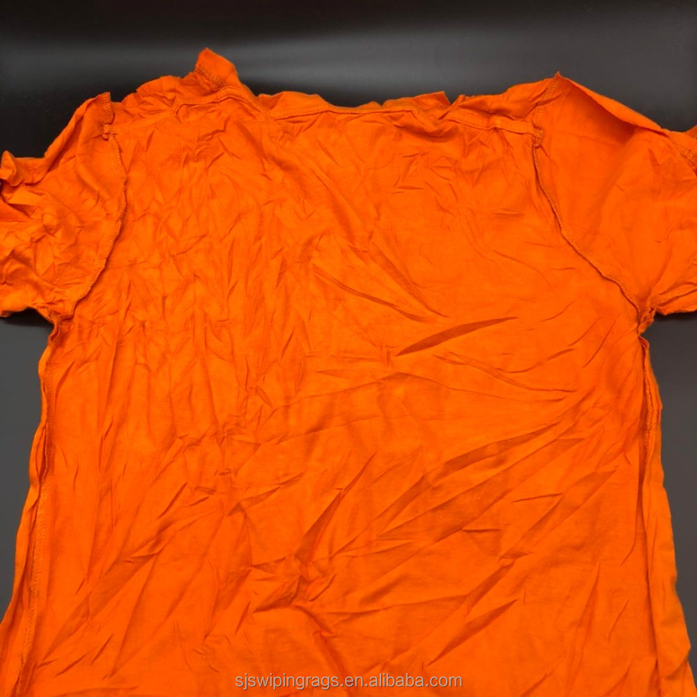 Wholesale Custom Printing T Shirts No Minimum