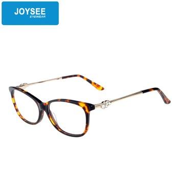 3e63a9f27800 NEW italy design acetate optical glasses frames for sale