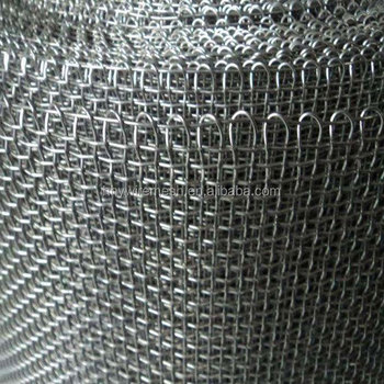 Best quality Supply contemporary good quality of competitive Price 2m wire mesh