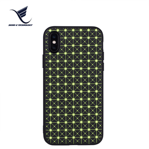 durable mobile accessories stylish fancy cool unique hard cell phone cases for samsung j8 S8 S7 J6 J4 J7 J3 note8 note9 j5