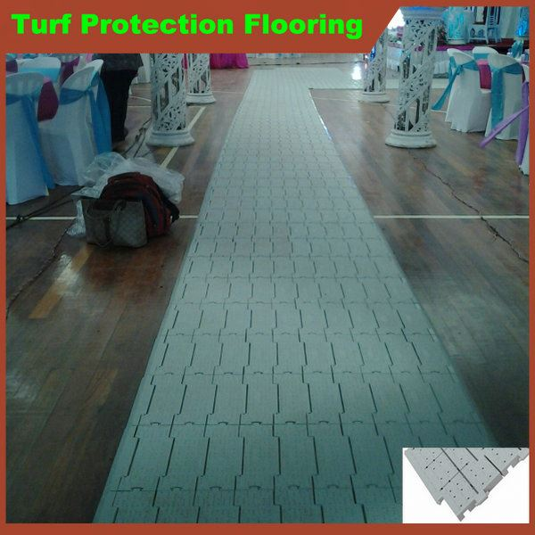 Mesh Rubber Flooring Mesh Rubber Flooring Suppliers And - Rubber grate flooring