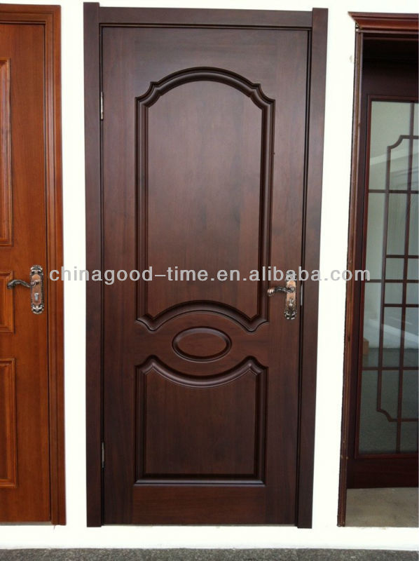 Teak Wood Main Door Designs Buy American Wood Door Wood