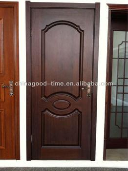 Teak Wood Main Door Designs Buy American Wood Door Wood