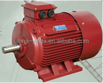 Universal strong motor generator 220v ac buy motor for Universal ac dc motor