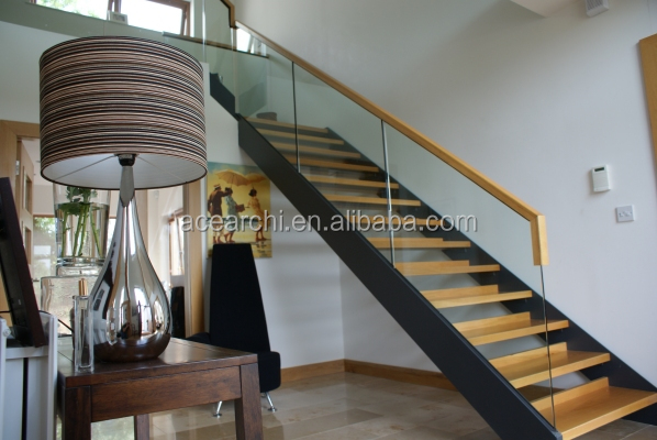 Prefabricated Stairs Steel, Prefabricated Stairs Steel Suppliers And  Manufacturers At Alibaba.com