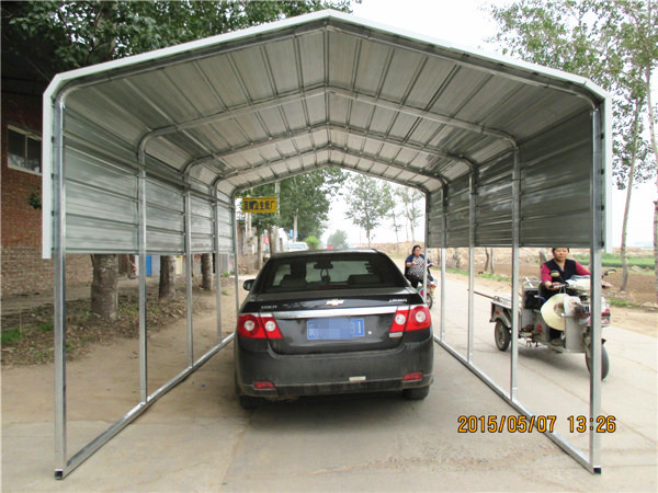 Outdoor Car Storage >> Outdoor Car Storage Shed Buy Car Shed Outdoor Bike Storage Shed