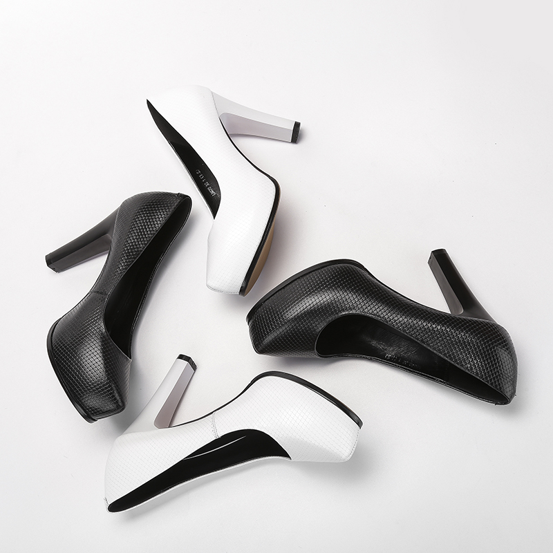 High quality Shoes women <strong>heel</strong>