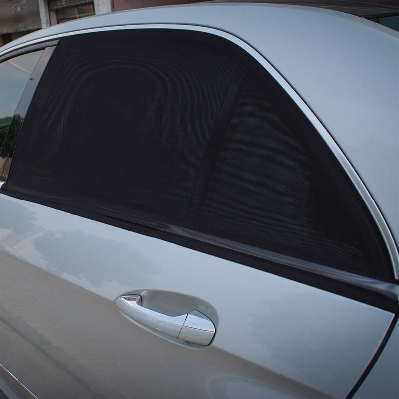 High Quality Side Door Sun Shade Window Car Curtain - Buy Car ... b421704c86a