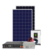 2kw to 20kw Home Off Grid Solar Power System 2KW Solar System 1000W 2000W 3000W 5000W 8000W 10KW 20KW Solar Off Grid System