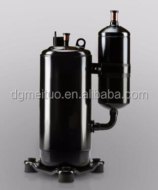lg refrigerator compressor price. r22 aircon compressor lg refrigerator price