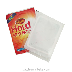 hot best selling products warm shoulder patch, body warm/medical device/health care product
