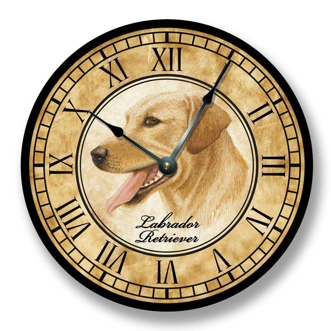 Cheap Wall Clock Dog, find Wall Clock Dog deals on line at Alibaba.com