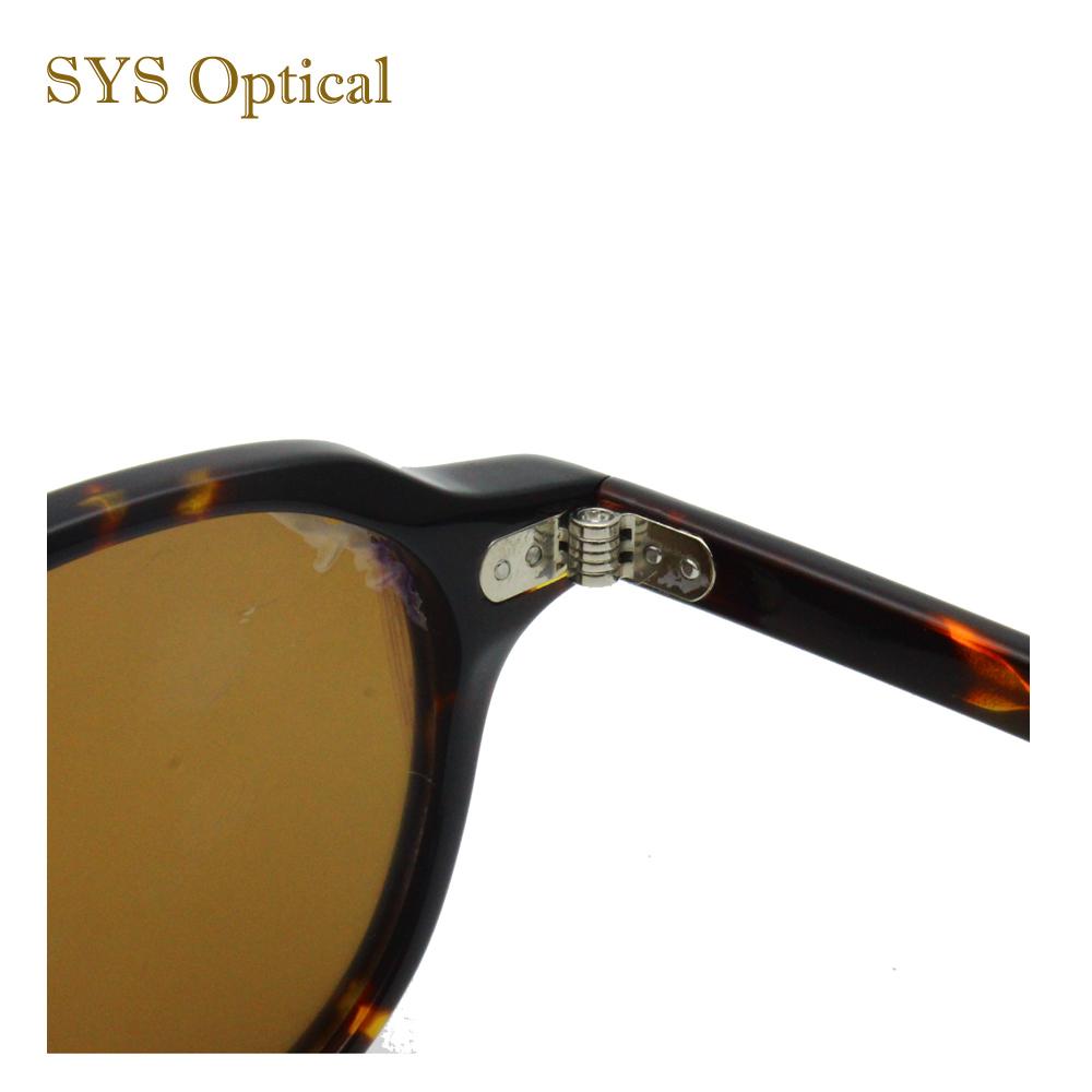 c4d0b67410400b China Cat 3 Uv400 Sunglasses