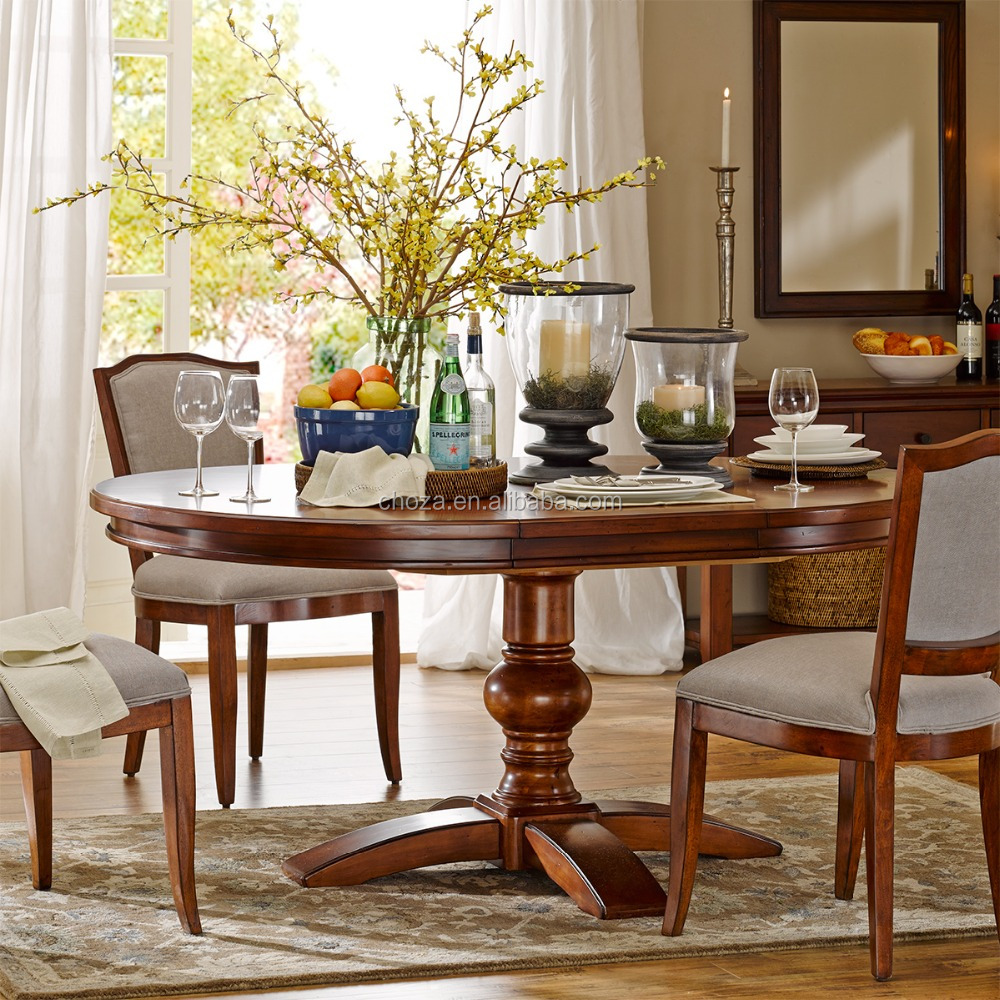 100 high quality dining room furniture dining room chairs m