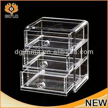vacuum food storage containers,fashionable acrylic cd storage