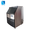 Catering equipment used block ice maker machine for sale
