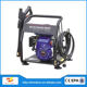 high pressure washer for garden cleaning RS-GW01