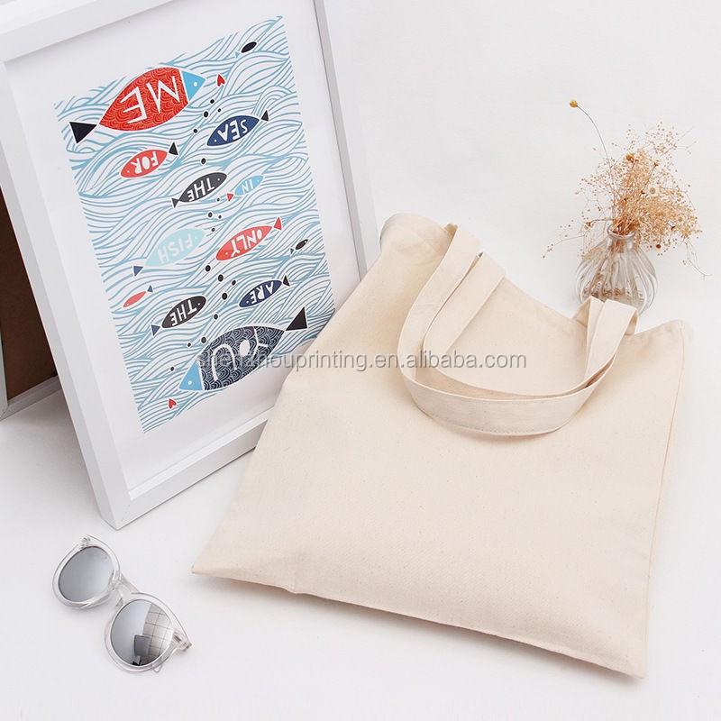 Wholesaler: Plain Canvas Tote Bags Bulk, Plain Canvas Tote Bags ...