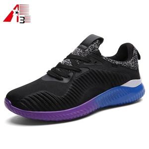 b9b0b6b38a25 Men Running Shoes