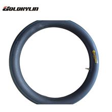 Motorcycle Butyl Rubber Inner Tire Tube Price