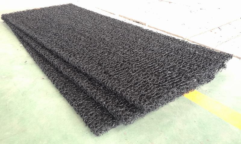 Drain Drainage Sheet Mat Buy Drainage Mat Plastic