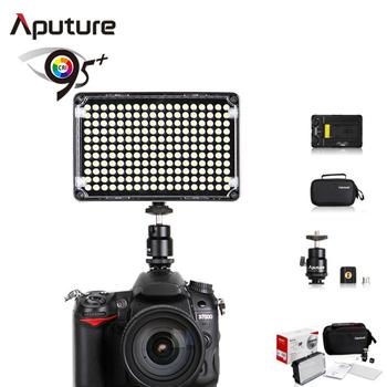 Aputure Amaran professional audio video lighting LED on camera light AL-H198C CRI 95+  sc 1 st  Alibaba Wholesale & Aputure Amaran Professional Audio Video Lighting Led On Camera ... azcodes.com
