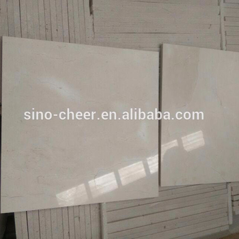 Spain Marble Tile Lowes Polished