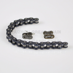 Stainless Roller Chain, Stainless Roller Chain Suppliers and