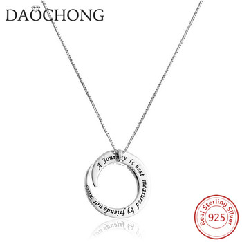 925 sterling silver meaningful words engraved circle ring pendant necklace buy ring necklacering pendant necklaceengraved ring necklace product on 925 sterling silver meaningful words engraved circle ring pendant necklace aloadofball Choice Image