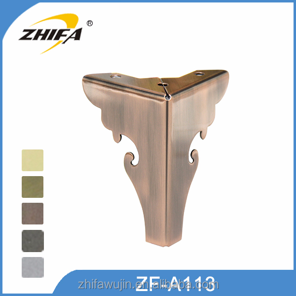 Wholesale Wood Furniture Legs, Wholesale Wood Furniture Legs Suppliers and  Manufacturers at Alibaba