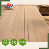 JHK- 2440 mm x 1220 mm x 30mm Wideboard Oak Butt Joint Hard Board
