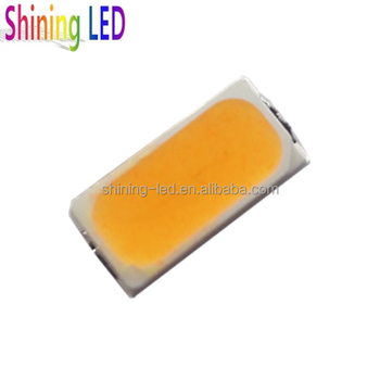 High bright 0. 5w 5730 smd led datasheet purchasing, souring agent.