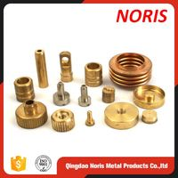 Cheap Cnc Milling Machining Service From Online