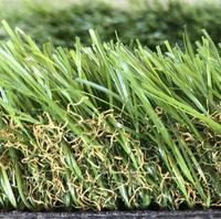 Chinese golden supplier high quality synthetic grass turf,landscaping artificial grass for garden